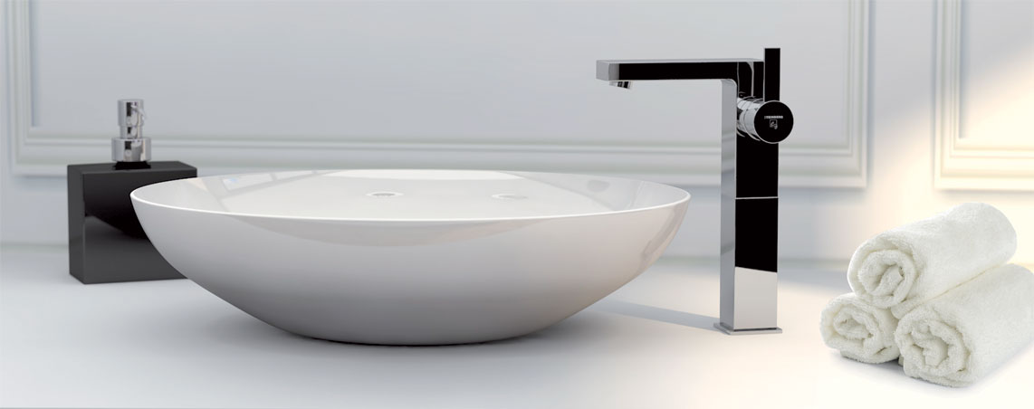 Bathroom Faucets Made In Germany steinberg faucets series 120 sensuality made in germany