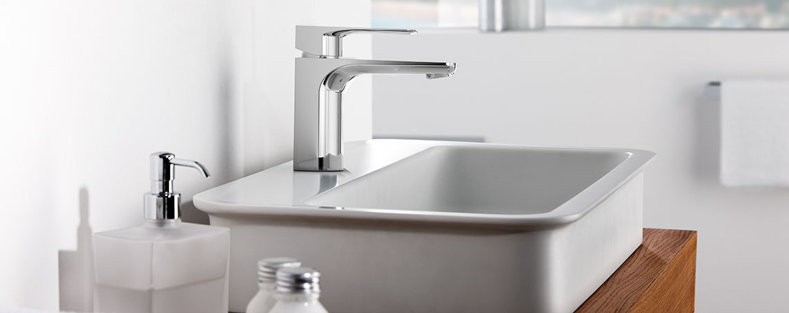 Bathroom Faucets Made In Germany steinberg faucets series 205 precision made in germany