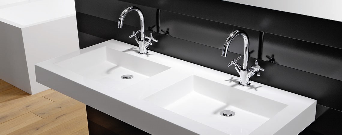 Bathroom Faucets Made In Germany steinberg faucets series 250 timelessness made in germany