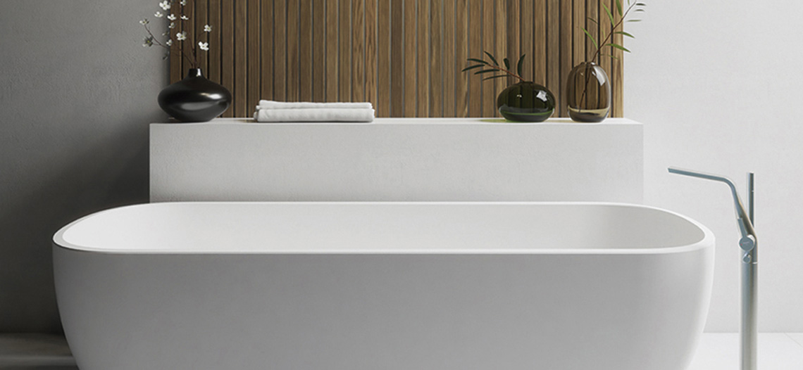 Faucets Series 260 Brushed Nickel