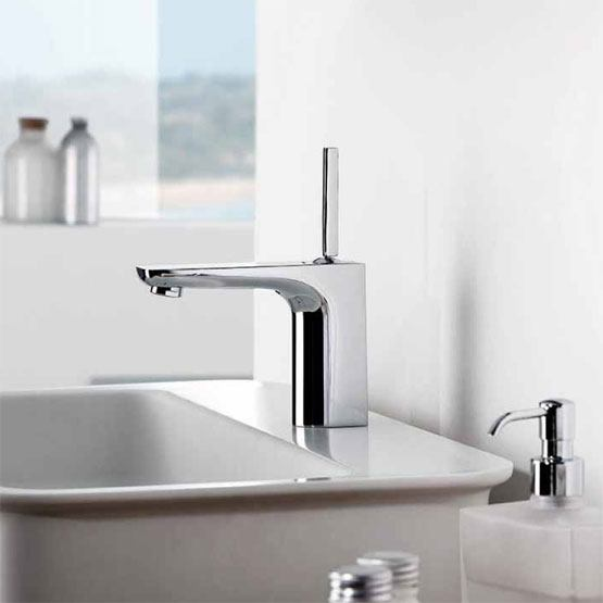 Basin Faucets Series 200