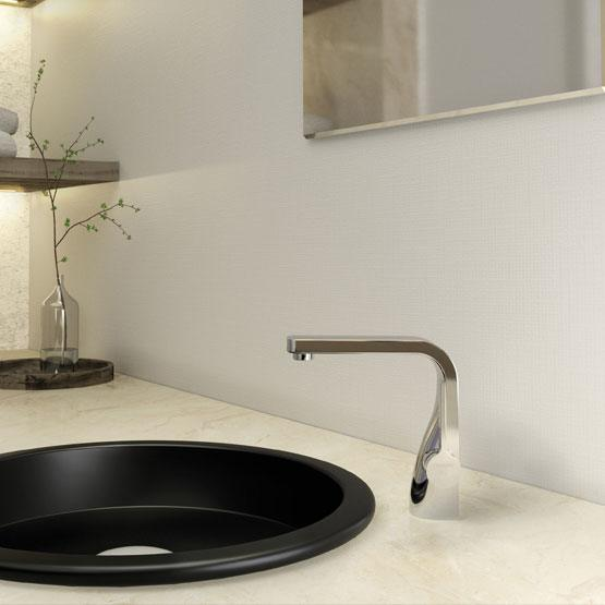 Basin Faucets Series 230