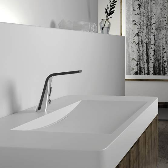 Steinbach Armaturen faucets showers by steinberg made in germany
