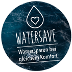 watersafede.png