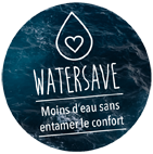 watersafefr.png