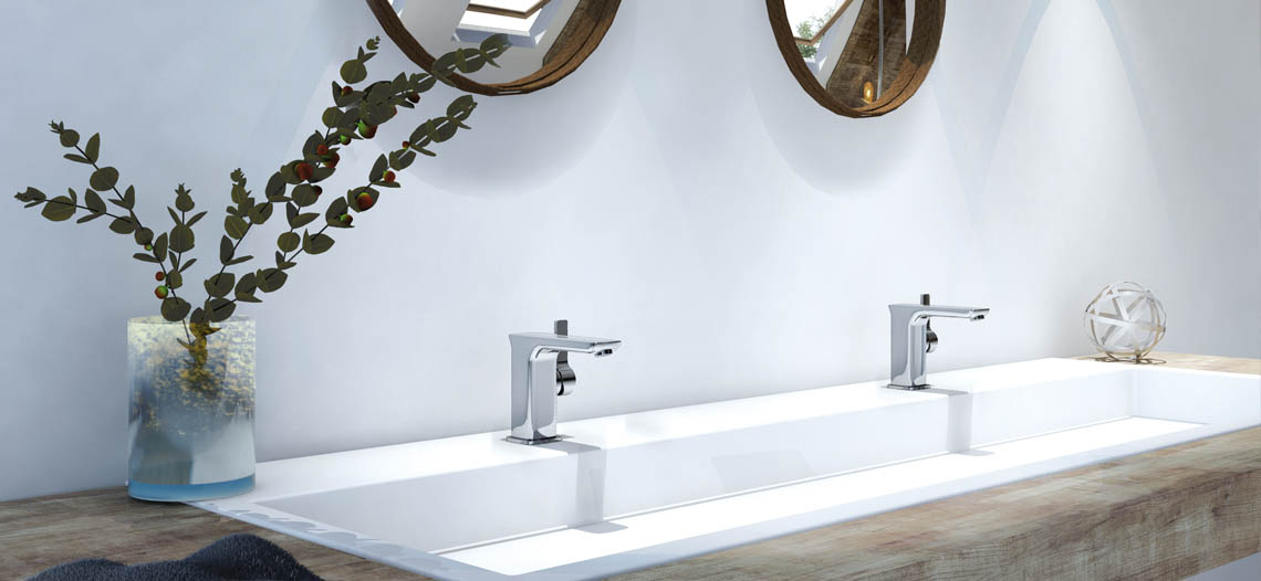 Bathroom Faucets Made In Germany faucets, rain-showerssteinberg - made in germany